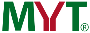 Logo MYT Business Unit GmbH